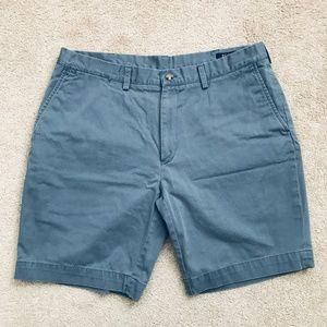 Polo Ralph Lauren classic fit short, size 36
